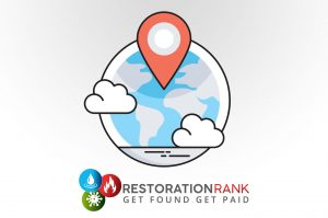 Local Authority SEO Packages by Restoration Rank Image